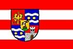 Le comitat de Varaždin
