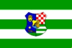 Le comitat de Zagreb