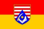 Le Comitat de Karlovac