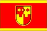 Le comitat de Krapina-Zagorje