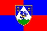 Le comitat de Koprivnica-Križevci