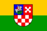 Le comitat de Bjelovar-Bilogora