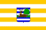 Le Comitat de Vukovar-Syrmie