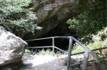 La grotte de Zeus du Lassithi