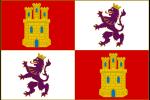 Castille-et-León