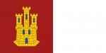 Castille-La Manche