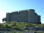 Château de Toroella-de-Montgri