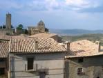 Village de Sos-del-Rey-Catolico