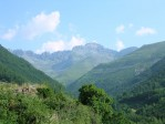 Les Pyrénées Aragonaises