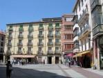 Ville de Soria