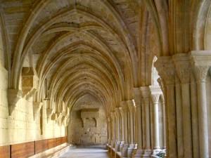 Poblet (Monastère)