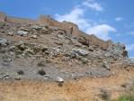 Gormaz (forteresse médiévale)