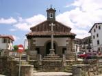Village de Candelario