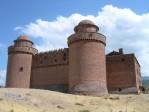 Château de La Calahorra