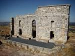 Ronda la Vieja (ruines romaines d'Acinipo)