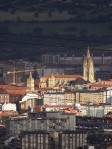 Photos d'Oviedo (Asturies)