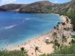Autres plages d'Oahu