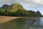 Les plages sauvages de Kauai