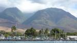 Panoramas de Maui