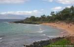 Les plages de Maui