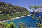 Autour de l'ile de Maui