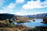 Aires protégées des trois fleuves parallèles au Yunnan