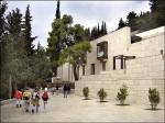Le musée de Delphes