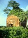 Ruines bouddhiques de Takht-i-Bahi et vestiges de Sahr-i-Bahlol