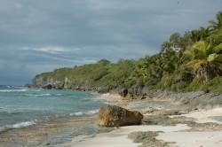 Île d'Henderson
