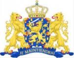 La monarchie aux Pays-Bas