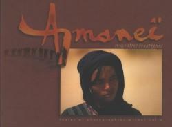 Amaneï : Rencontres touarègues