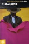 Bibliothèque du voyageur: Andalousie