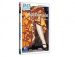 Andalousie, l