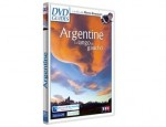 Argentine, le tango du gaucho