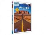 Australie, nouveau monde