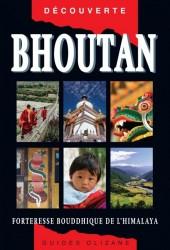 Bhoutan : Forteresse bouddhique de l