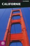 Bibliothèque du voyageur: Californie