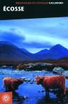 Bibliothèque du voyageur: Écosse