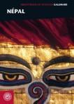 Bibliothèque du voyageur: Népal