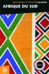 Bibliothèque du voyageur: Afrique du Sud