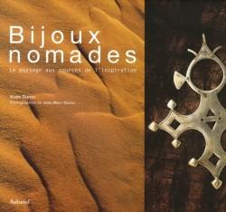Bijoux nomades : Le paysage aux sources de l