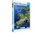 Bretagne Sud, la mer, la terre, le vent