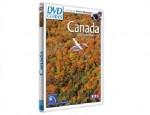 Canada, la grande aventure