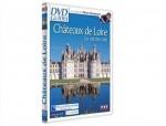 Châteaux de Loire, le val des rois
