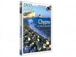 Chypre, le soleil d