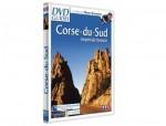 Corse-du-Sud, impériale beauté