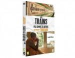 Des trains pas comme les autres : destination Thaïlande
