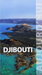 Djibouti aujourd