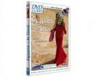 Egypte : Le Sinaï, désert polychrome