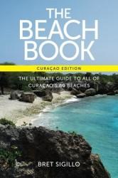 Guide des plages de Curaçao (en anglais)